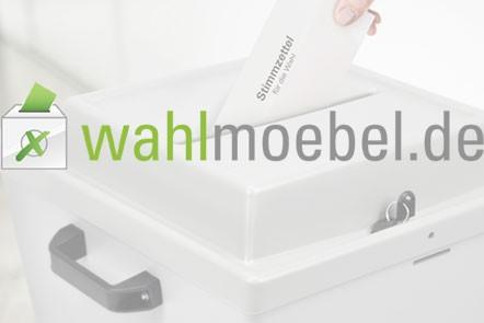 wahlmoebel_blogl5GZlWjpt9cXf