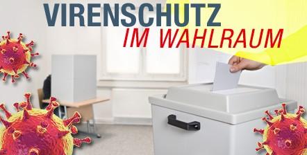 Blogartikel_wahl_und_virenschutz