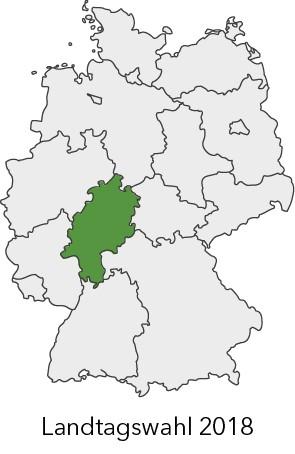 LW_Hessen