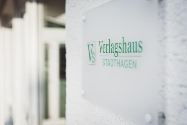 Verlagshaus-Sth-0918-4