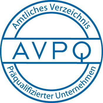 AVPQ_Logo_Bildmarke