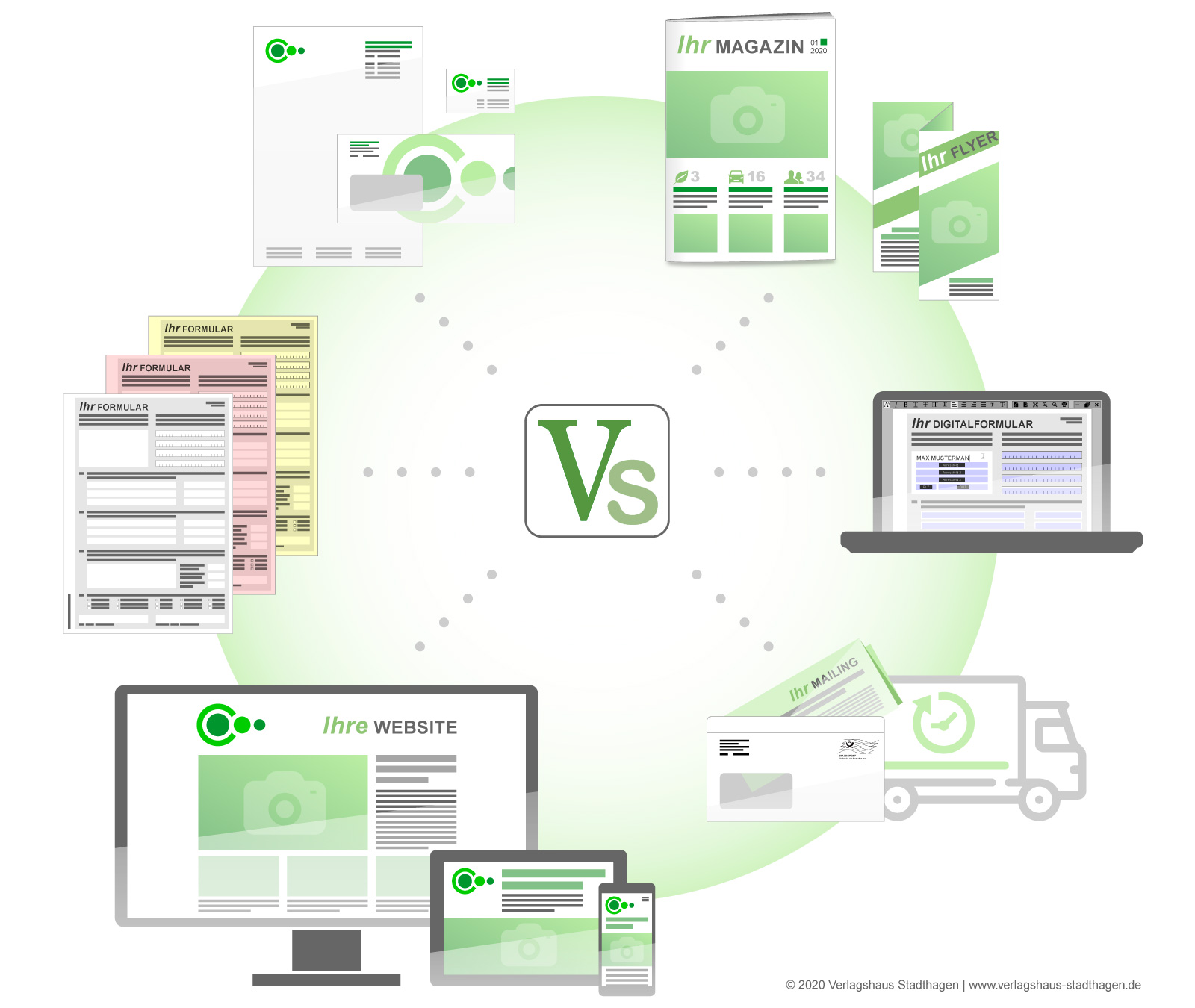 service_infografik_neu