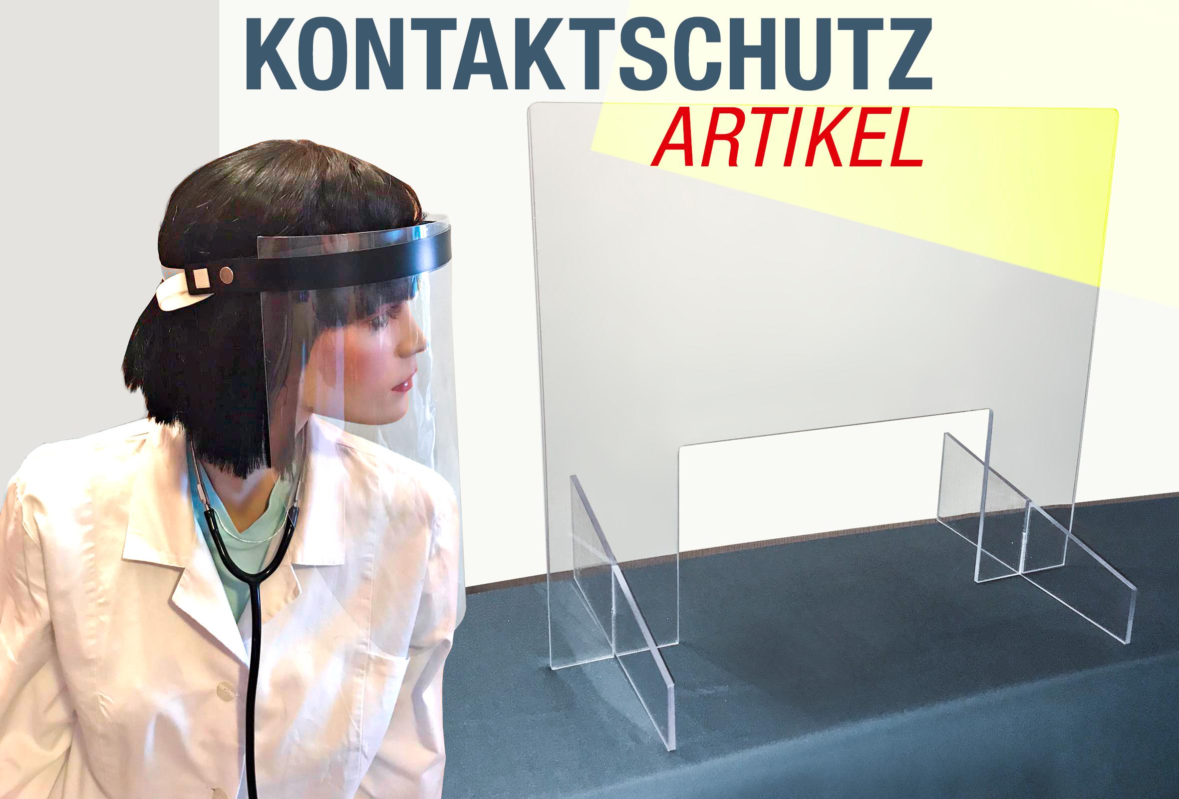 Kontaktschutz_wahlmoebel.de